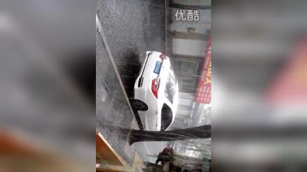 秦双春的视频 2014-07-10 20:57
