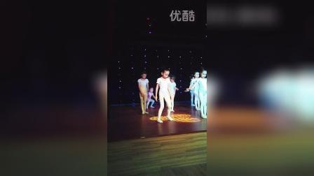 20140711舞蹈班汇演2