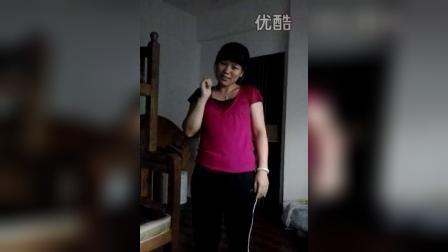 1、胡晓珍学习拼音视频