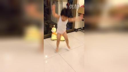 小树叶即兴发挥(2)2014-08-12 21:15