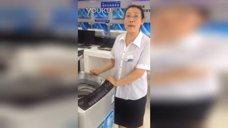 中国好老板沈阳中心辽阳县网灯塔连达--天福店