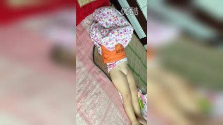 睡觉—亲子—视频高清在线观看-优酷