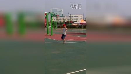 三峡旅游职业技术学院招生舞蹈表演 现场版