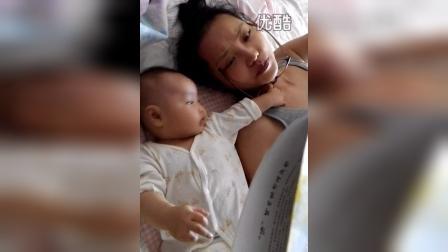 小核桃成长记_读童书 2014年09月11日10时26分