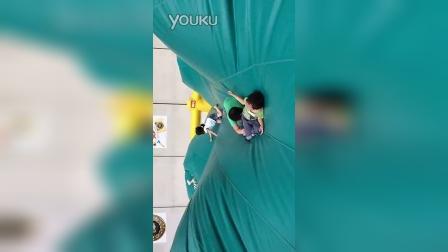 koalar2008的视频 2014-09-18 20:16