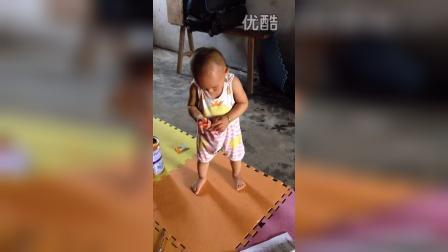 邓婧萱2014.9.20