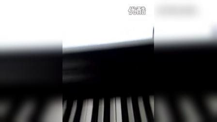 壹枱 TheOne 智能钢琴微信课堂 30-13