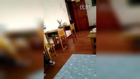 """""""教室门""""事件实况——新亚网_唯美女性网"""