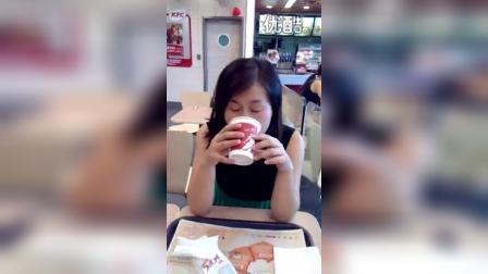李宇新的视频 2014-10-06 23:01