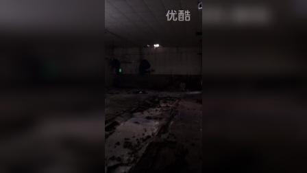 【百姓网】湖州南浔石淙厂房仓库出租