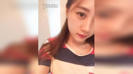 璇子_yvonne