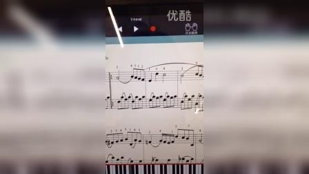 壹枱 TheOne 智能钢琴微信课堂 31-03