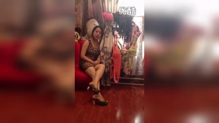 女王找奴的视频 2014-11-03 23:15