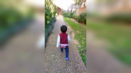 20141101_105714散步