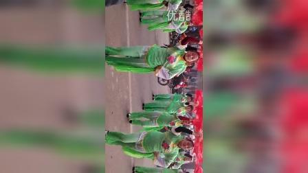VID_20140215河北省赞皇县南街文艺队--大地飞歌