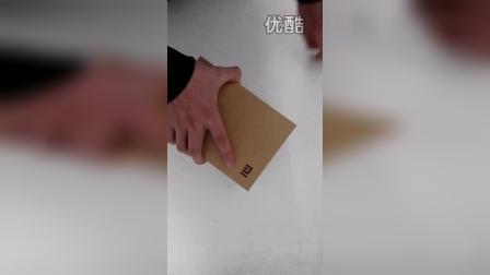 小米盒子增强版开箱视频