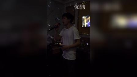 勿忘心安 奇奇海平(奇海组合)