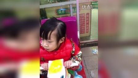 20141212吴加敏