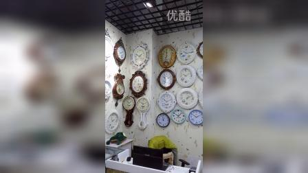 榴莲冰激凌的视频 2014-12-18 13:33