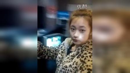 小菓灮的视频 2014-12-27 19:44