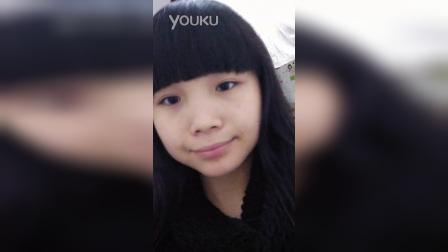 VID_20150101_171948