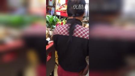 深圳宝安石岩香港杏记甜品店开张事宜-商辉盛文化