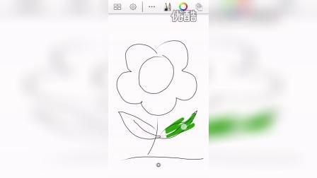sketchbook02基本绘图功能演示