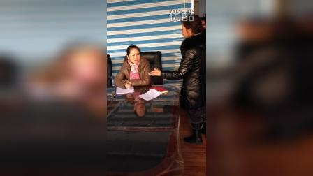 黑龙江省齐齐哈尔市龙沙区龙沙小区常年停水