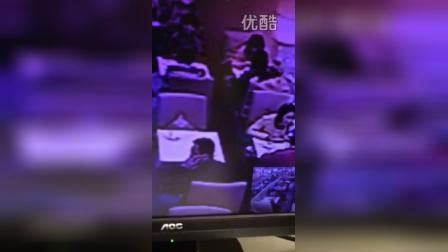 贱人竟然在我老婆生日这天,偷我钱包。诅咒他不得好死,人肉她,上海市虹口龙之梦五楼一茶一坐