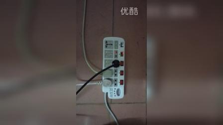 基于LWIP的智能插座设计