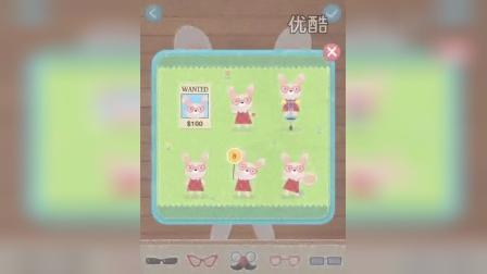 Labo布料朋友 - 极具创意的儿童布艺手工游戏