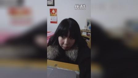 蒋楠-JIANG Nan