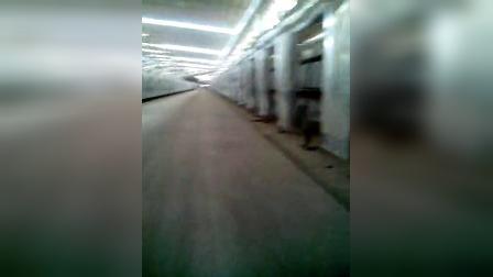 广西贺州市八步区信都镇工业区——广西金门建材有限公司——视频 1