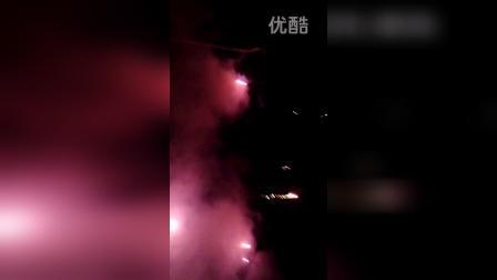 芜湖市三山区高安街道仇店龙灯