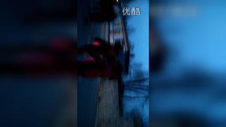 辽宁省北票市小三家文化大院