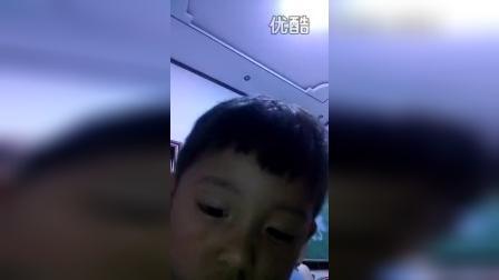 VIDEO0008