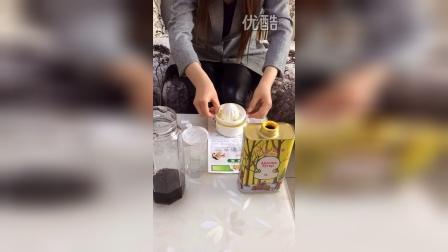 丹枫琼浆使用方法 瑜伽断食疗法怎么样 丹枫琼浆怎么用