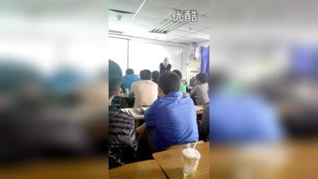深圳通达汽修培训