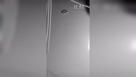 小米插线板开箱视频