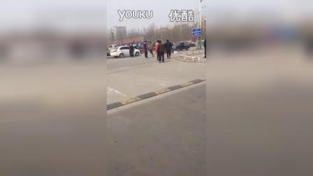 河北省邯郸市曲周县的