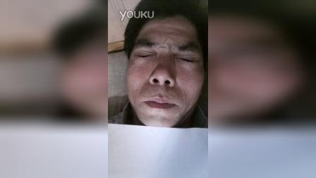 VID20150528185256woqingyuansiqu