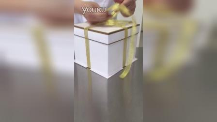 聚cake新出品蛋糕打包喽~订购电话4008082072