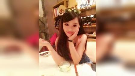 【小哀】微拍红人冷美人精品  美女图片合集3