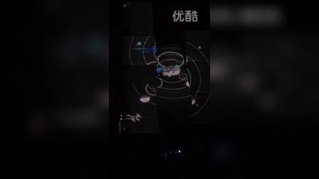 李荣浩杭州演唱会--《不搭》
