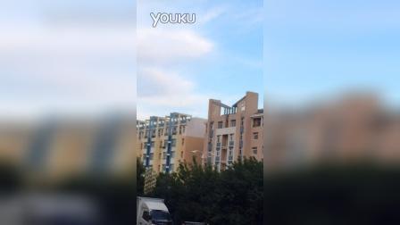 内蒙古翁牛特旗UFO(视频2)