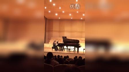 阿里郎钢琴曲