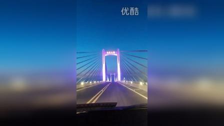 刘金林   制作片