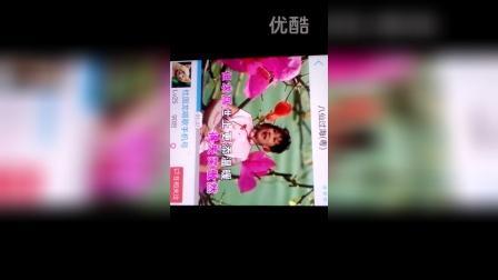 杜国龙OK男唱女声模仿 刘凤屏 八仙过海 VID_20150709_204522
