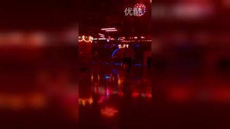 苏州蓝堡舞厅