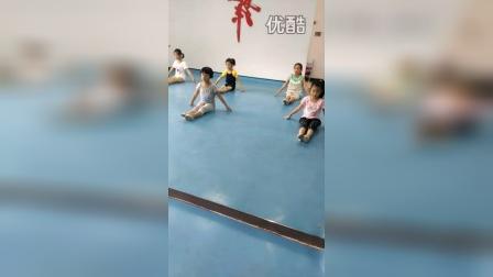 青阳县新起点艺术培训中心
